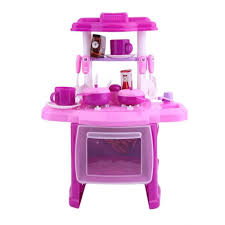 kit de cuisine enfant kit de cuisine enfants jouets cuisine simulation modèle jouet pour