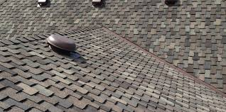Decorative Gable Vents Home Depot by Excellent Home Depot Roof Vent Cap Tags House Roof Vents Wall To