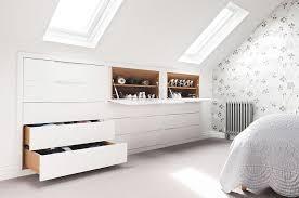 enchanting bedroom storage sets shelving unit black overlay
