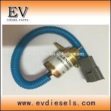 yanmar 4tnv88 engine yanmar 4tnv88 engine suppliers and