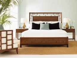 Bedroom Furniture Set Fresh Tommy Bahama Bedroom Furniture Sets Greenvirals Style
