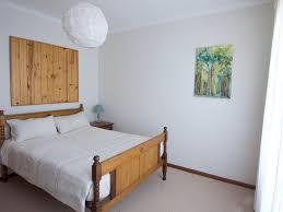 Schlafzimmer Und Bad In Einem Raum False Horizons Fewo Direkt