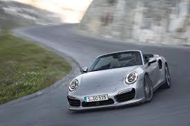 2013 porsche 911 horsepower porsche 911 turbo cabriolet 991 specs 2013 2014 2015 2016