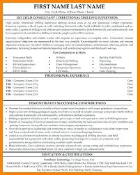 sample resume for overseas jobs how to write a modern resume
