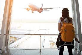 Cheap Flights On Thanksgiving What You Need To Know To Get A Cheap U0026 Easy Flight Apartment Therapy