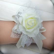 Corsages For Homecoming Online Get Cheap Corsages Prom Aliexpress Com Alibaba Group