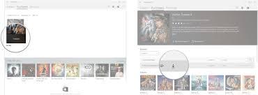 how to use the movies u0026 tv app in windows 10 creators update