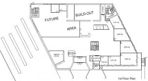 Construction Floor Plans D C Steinle Construction Floor Plans