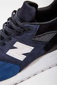 new balance black friday ronnie fieg made new balances built for all night benders gq