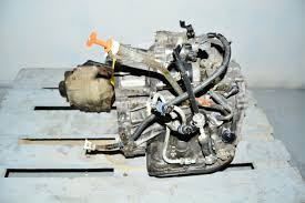 lexus rx300 engine replacement 99 03 lexus rx300 auto awd 4x4 transmission jdm 1mz vvti jdm