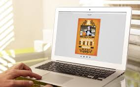 marvellous business greeting cards diwali card free corporate