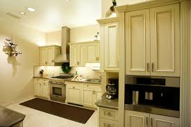 Kitchen Office Cabinets Photo Gallery Nelson U0027s Cabinets