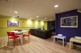 home interiors paint color ideas paint ideas for basement best basement paint colors ideas on home