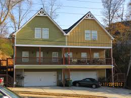 how much to build a garage apartment 20 best apartments for rent in athens ga with pictures