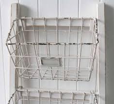 Hanging Baskets For Bathroom Storage Bathroom Awesome Seagrass Bathroom Storage Basket Ideas