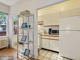 Home Design Show Washington Dc by Real Estate For Sale 1860 California St Nw 402 Washington Dc