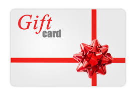 trade gift cards for gift cards steps on how to sell or trade gift card pelican