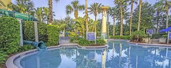 omni resort orlando fl vacation rentals at vacatia