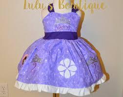 sofia the dress sofia dress etsy