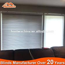 ikea window shades blackout window shades fiberglass window shades fiberglass window
