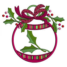 tree ornament applique machine embroidery design digitized patterna 700x700 jpg