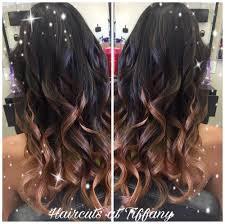 haircuts at tiffany u0027s 162 photos u0026 31 reviews hair stylists