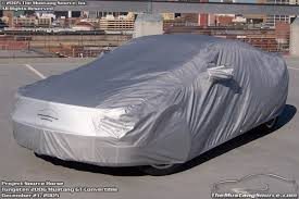 car cover for mustang car cover the mustang source ford mustang forums