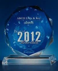 lexus key cutting cost abco lock u0026 key 19 photos u0026 76 reviews keys u0026 locksmiths