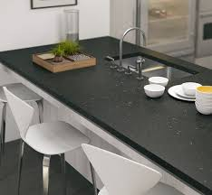 cuisine silestone silestone marengo kitchen worktops mkw surfaces
