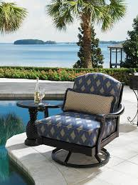 Cast Aluminum Lounge Chairs 181 Best Outdoor Furniture Styles U0026 Trends Images On Pinterest