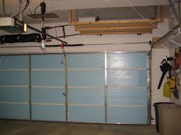 Installing Overhead Garage Door Door Garage Garage Door Windows Garage Door Companies Near Me