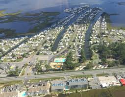 Seasonal U0026 Rv Sales Holiday Shores Treasure Beach Rv Park U0026 Campground Fenwick Island De