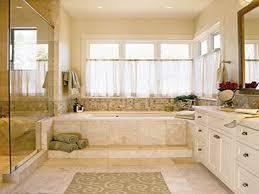 great bathroom ideas great bathroom designs clinici co