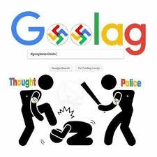 Google Memes - the new google summed up with one brutal meme