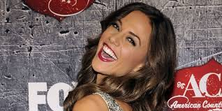 one tree hill u0027s jana kramer and husband michael caussin expecting