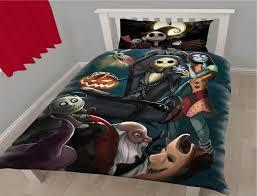 Nightmare Before Christmas Bedroom Set by Nightmare Before Christmas Bedroom Design Coveragehd Nightmare