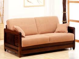 piccolo divano letto divano ulisse 2 posti letto divani linea legno divano 2