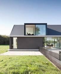 Modern Home Design Uk Modern Dormer Designs Google Search Windows External