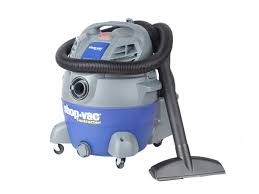 Vaccum Cleaner For Sale 6 Top Shop Vacuums Tested