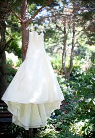Used Wedding Dresses Learn How To Reuse And Re Wear Used Wedding Dresses
