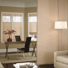 Vertical Blinds Room Divider Vertical Blinds Room Divider Conceal Laundry Room Clutter With