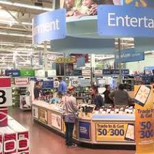 will target match black friday sales walmart turns up holiday heat matches competitors u0027 best black