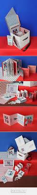 kã chenlen design best 25 communication design ideas on visual