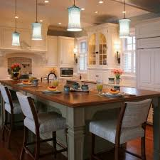 Kitchen Island That Seats 4 Size Of Kitchen Island To Seat 4 Archives Gl Kitchen Design New