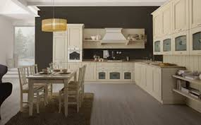 stosa kitchen stosa cucine classic modern and contemporary italian kitchens