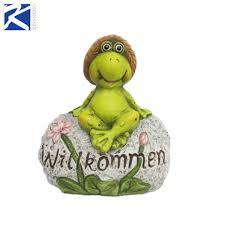 Decorative Frogs List Manufacturers Of Ceramic Decorative Frogs Buy Ceramic
