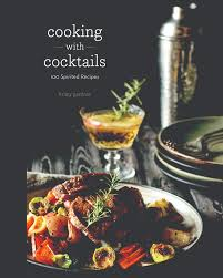 cocktail recipes book books u2013 drinkhacker