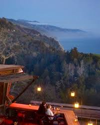 goaltaca nepenthe restaurant big sur cas food u0026 drink