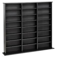 Dvd Storage Cabinets Wood by Get 20 Dvd Storage Ideas On Pinterest Without Signing Up Dvd