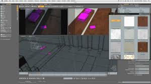 home lighting design tutorial home lighting design tutorial 28 images lumion interior